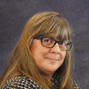 Susan D. Frankel, CPA